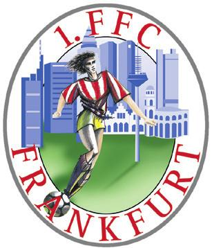 Neuer Namensgeber für die Liga Image 8