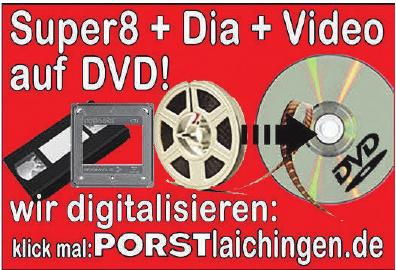 Photo Porst Laichingen