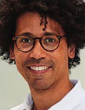 Dr. Daniel Rückner MRT-Diagnostik Dammtorwall Hamburg