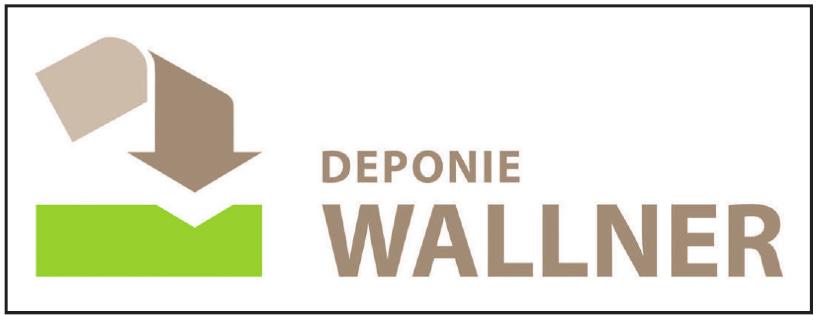 Deponie Wallner