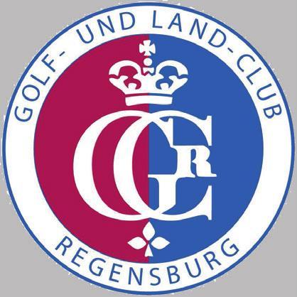 Golf im Fürstlichen Thiergarten Image 4