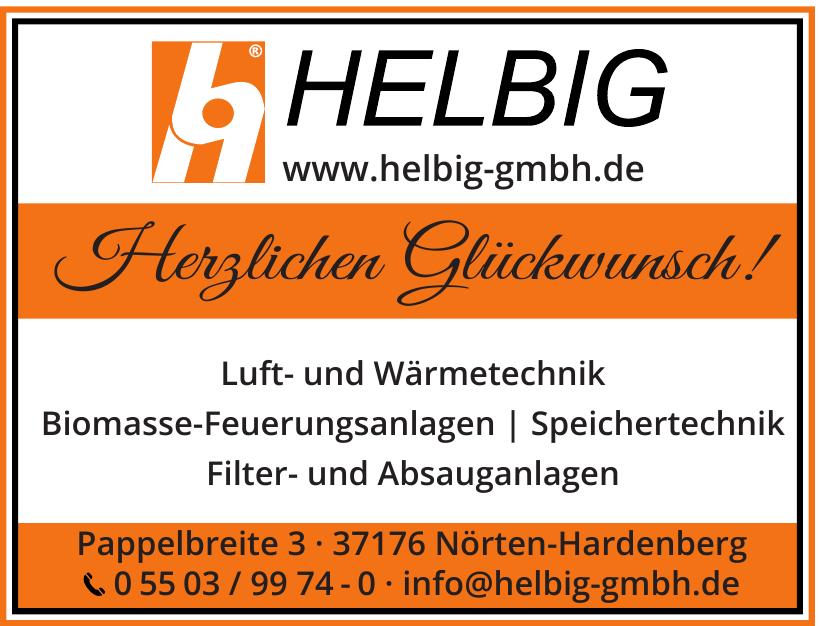 Helbig GmbH
