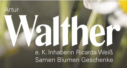 Artur Walther e.K.