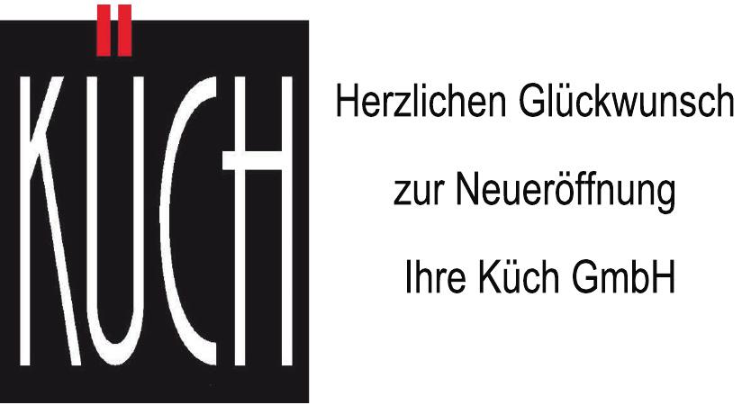 Küch GmbH
