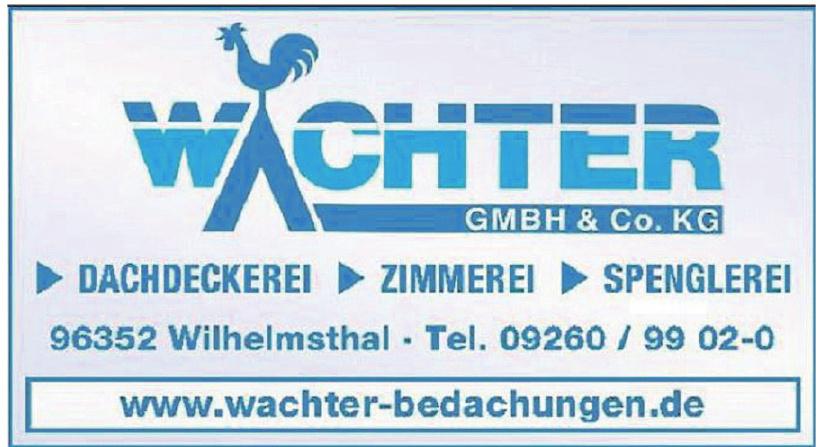 Wachter GmbH & Co. KG