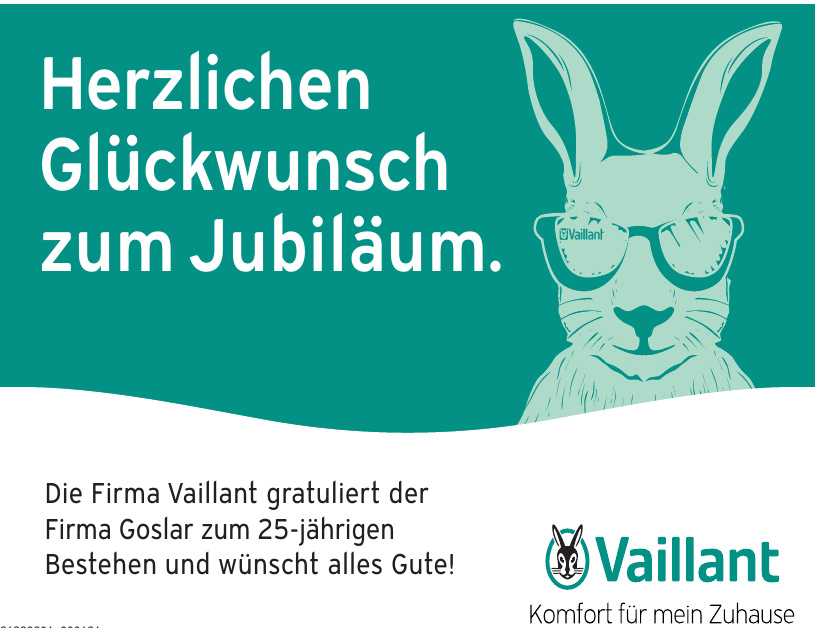 Firma Vaillant