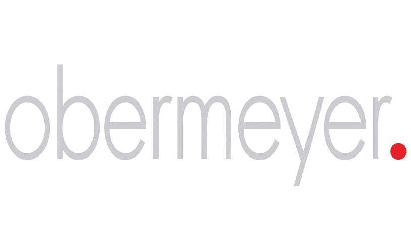 Obermeyer.
