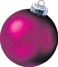 Alle Jahre wieder stressfrei durch die Weihnachtszeit Image 6