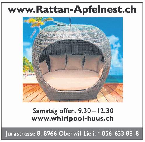 AquaFinesse Vertrieb Schweiz GmbH