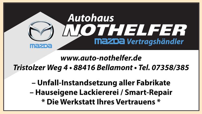 Nothelfer GmbH