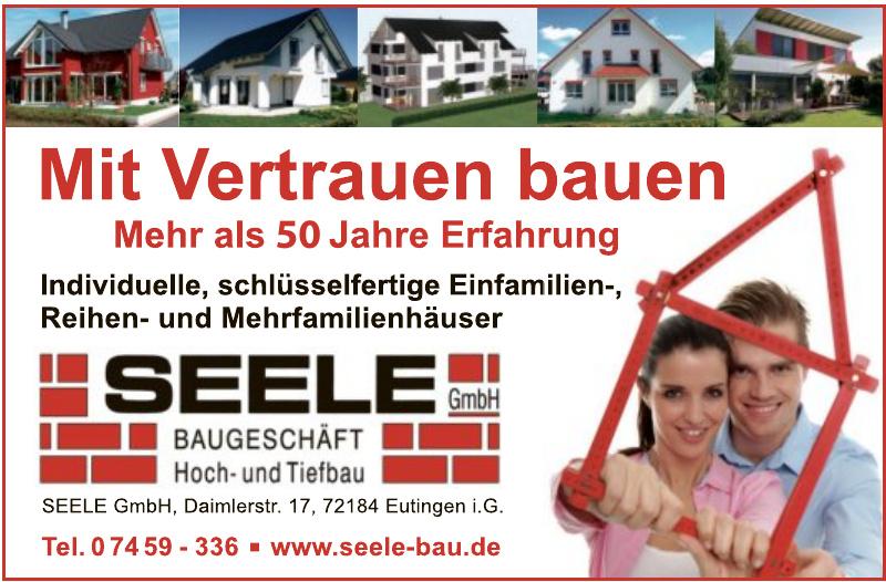 Seele GmbH