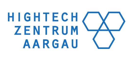 Hightech Zentrum Aargau wird auch die Energy Data Hackdays 2021 präsentieren «Energie-Hacker» werden immer besser Image 2