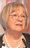 Barbara Till
