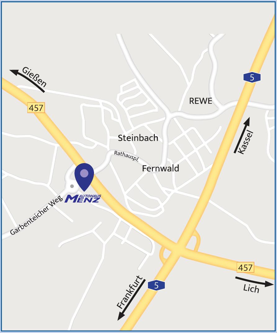 AMW Autohaus Menz geht neue Wege Image 2