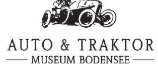 Auto & Traktor Museum Image 4