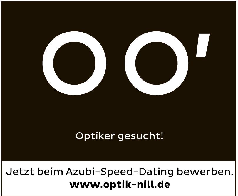 Optik Nill