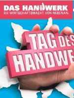HP HZ Heidenheim