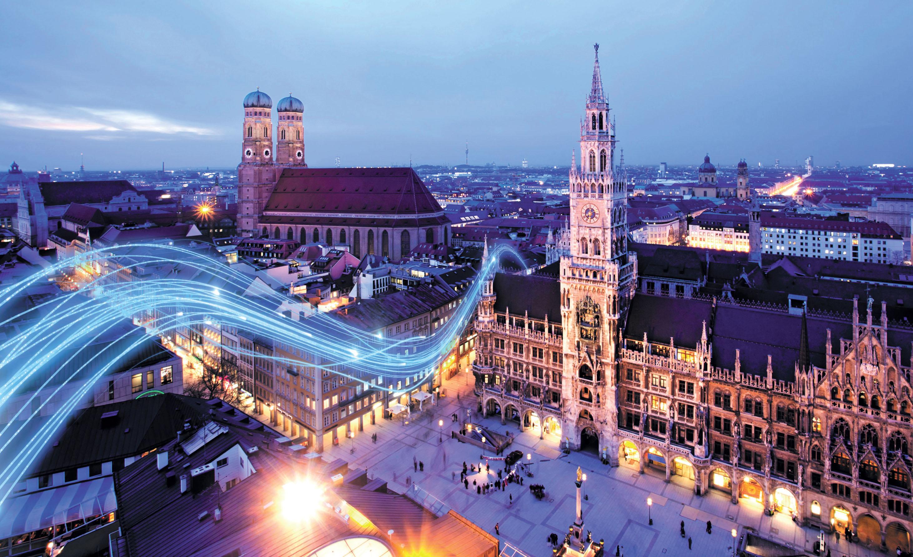 Bayern bleibt ein stabiler Wirtschaftsstandort! Image 8
