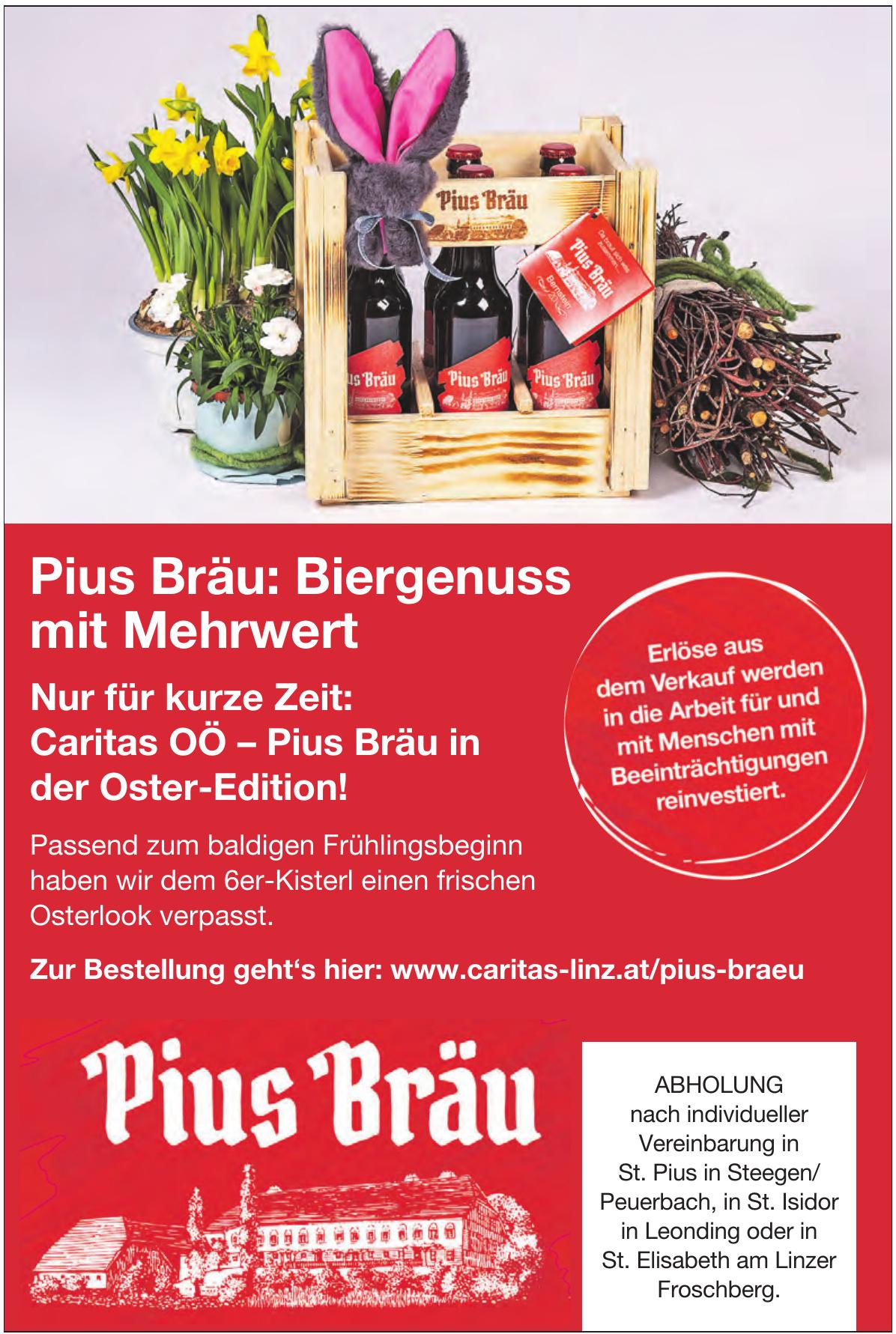 Pius Bräu