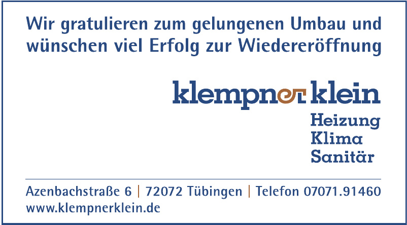 Heizung-Klima-Sanitär GmbH