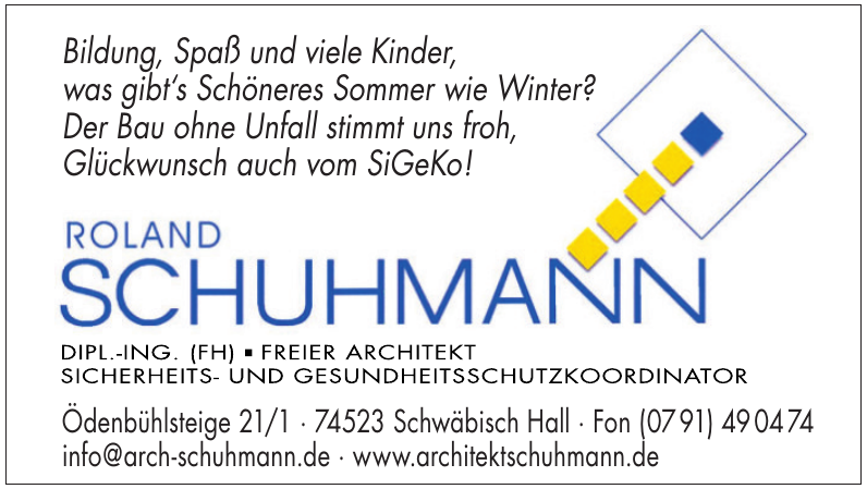 Roland Schuhmann