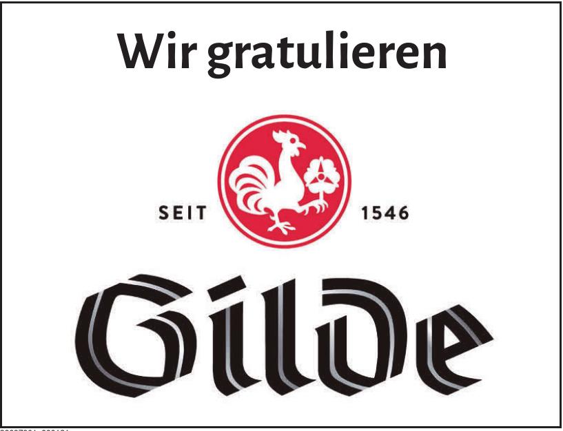 Gilde