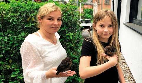 Kindernachrichten aus Emstek Image 5