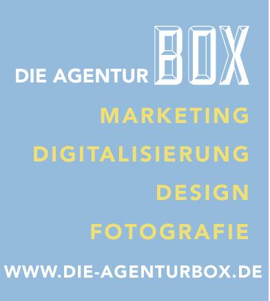 Die Agentur Box