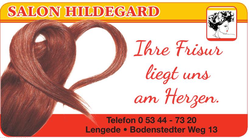 Salon Hildegard