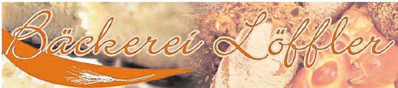 Bäckerei Löffeler
