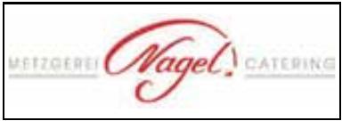 Metzgerei Nagel Catering