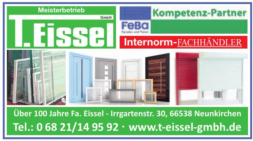 T. Eissel GmbH