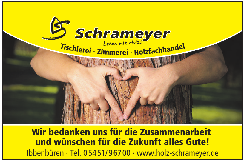 Schrameyer
