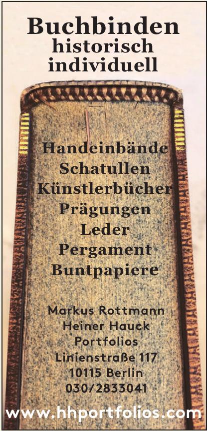 Markus Rottmann