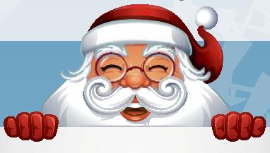 25. Genthiner Weihnachtsmarkt 21. bis 23. Dezember Image 3