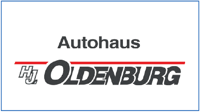 Autohaus HJ Oldenburg