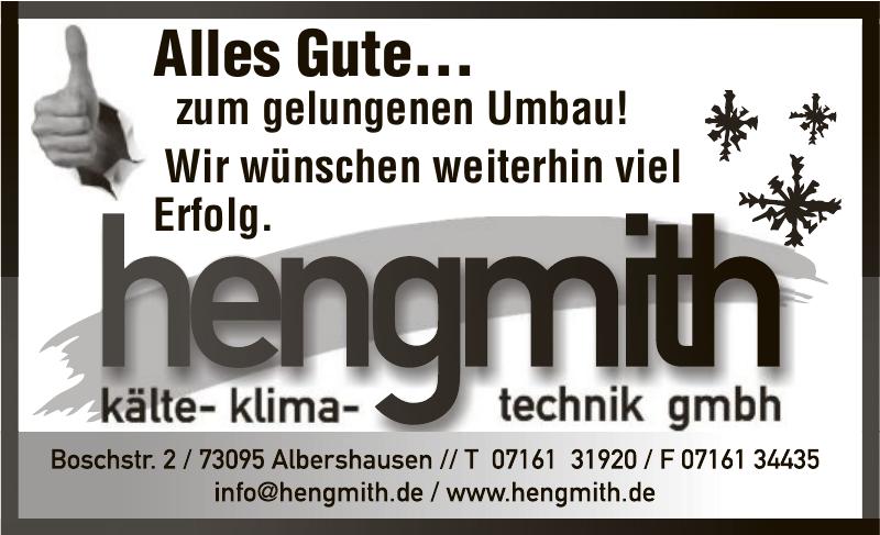 Hengmith