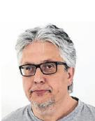 Klaus Rieder, Rundschau Gaildorf