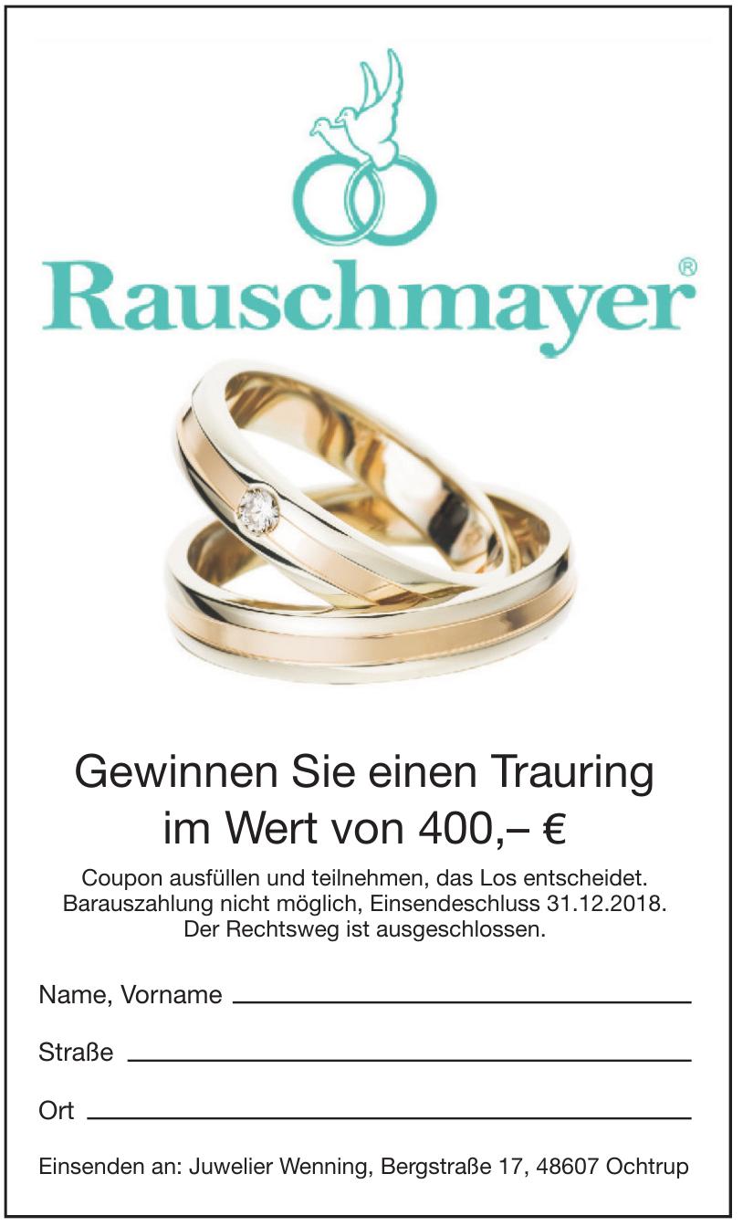 Juwelier Wenning