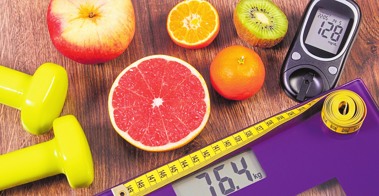 DMP Koronare Herzkrankheit (KHK) – Besser-Leben-Programm für Patienten mit Herzerkrankungen
