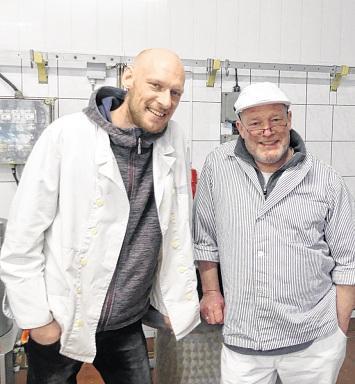 Partnersuche eva sonnenberg