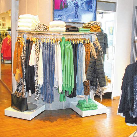 Das etwas andere Shoppingerlebnis Image 7