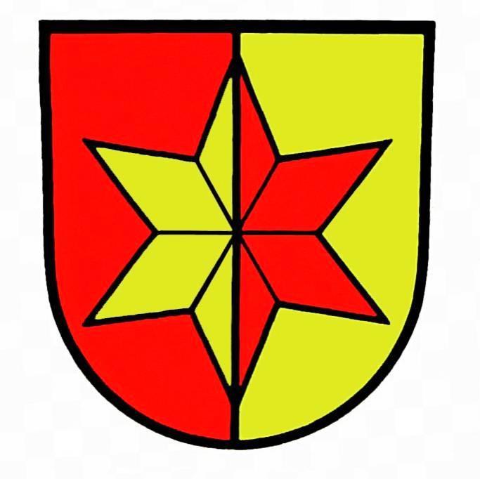 Siegelsbach: Arm, aber aufrecht Image 2