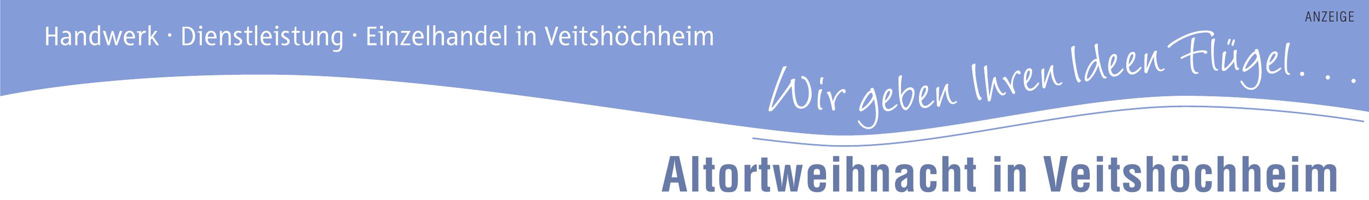 Kuscheliger Hüttenzauber Image 1