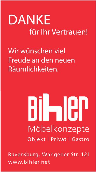 Bihler