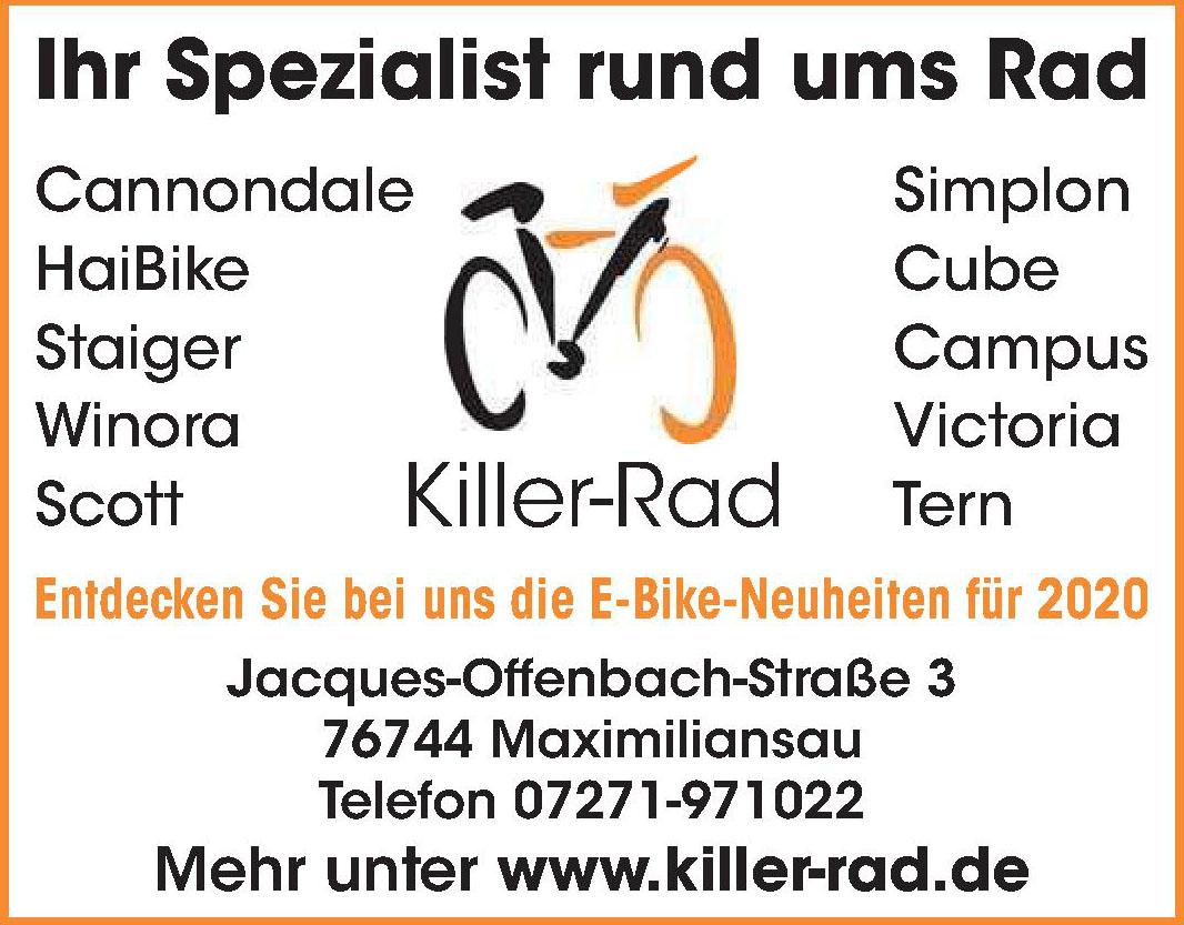 Killer-Rad