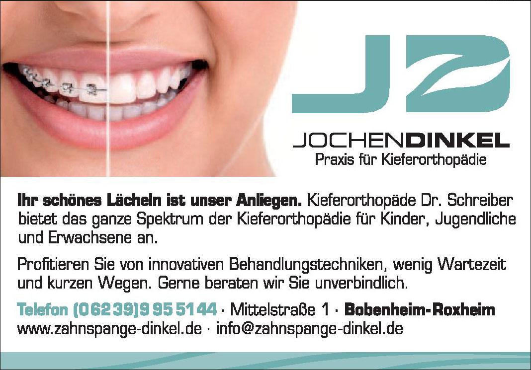 Jochendinkel