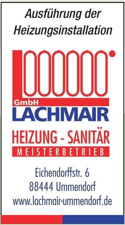 Stefan Lachmair