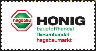 Hagebau Honig