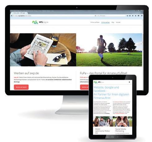 Was kostet eigentlich eine Website? Image 2